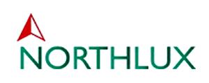 Logoslider_Northlux.png