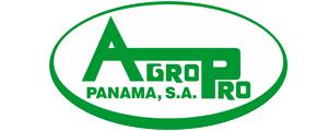 Logoslider_Panama.png