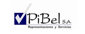 Logoslider_Peru.png