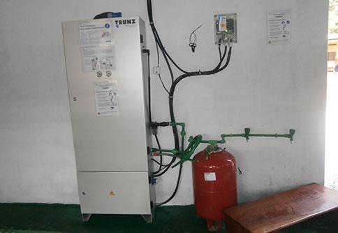 TWM-001-mit-TSPC-nach-Installation.JPG