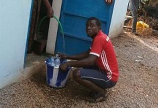 water-shop-at-Neonatology_thumb.jpg