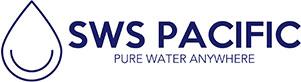 Logoslider_Australia_SWS-Pacific.jpg