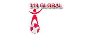 Logoslider_Philipines.png