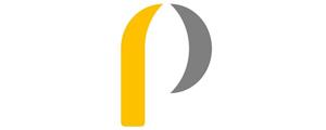 Logoslider_TrinidadTobago.png