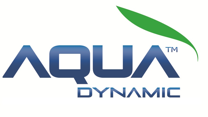 Logoslider_UAE_Aqua-Dynamcis.png